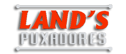 Lands Puxadores
